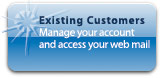 Already a Customer?  Click Here To Adjust Your Current Service Options.